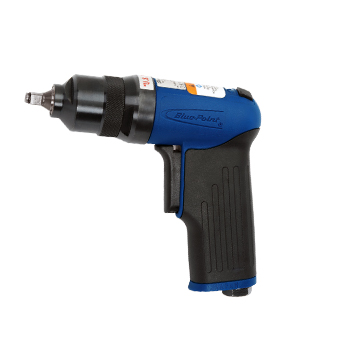"1/4"" Impact Wrench, Mini"