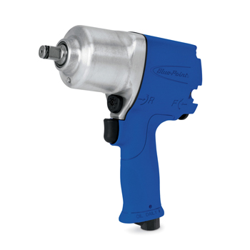 "3/8"" Impact Wrench, Composite"